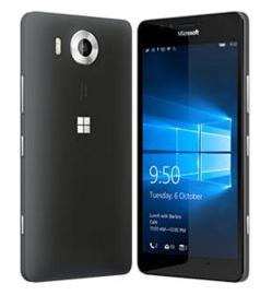 Lumia-950--250-43