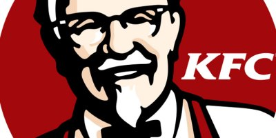 Kentucky Fried Chicken franchise sued for disability discrimination by EEOC