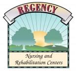 Free Senior Care Resources!