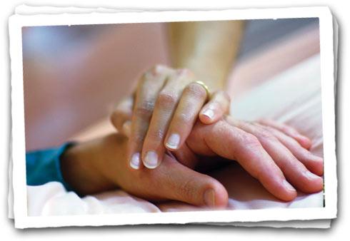 Regency Nursing Hospice Care