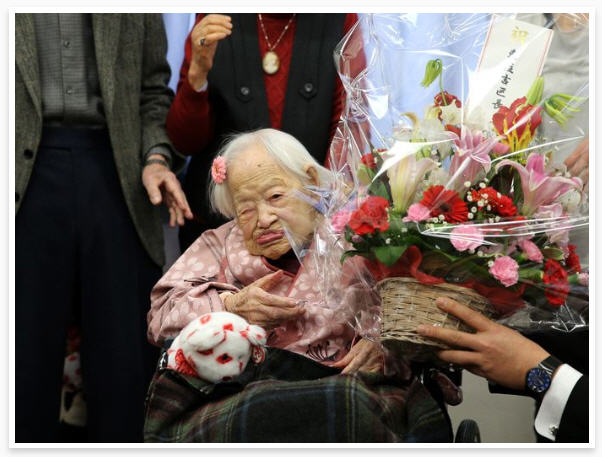 oldest woman-2