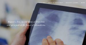 tru clinic