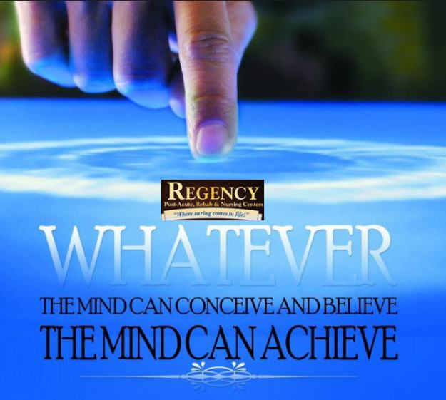 regency daily message - 33