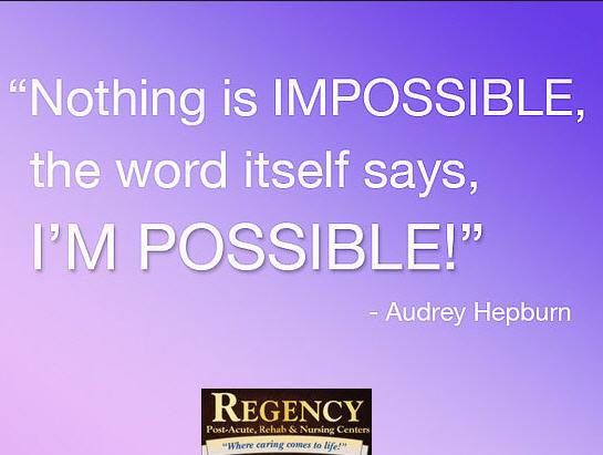 regency daily message - 40