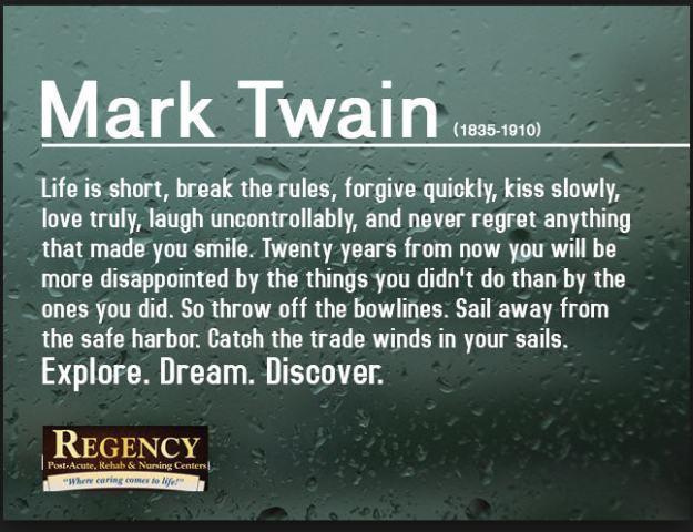regency daily message - 42