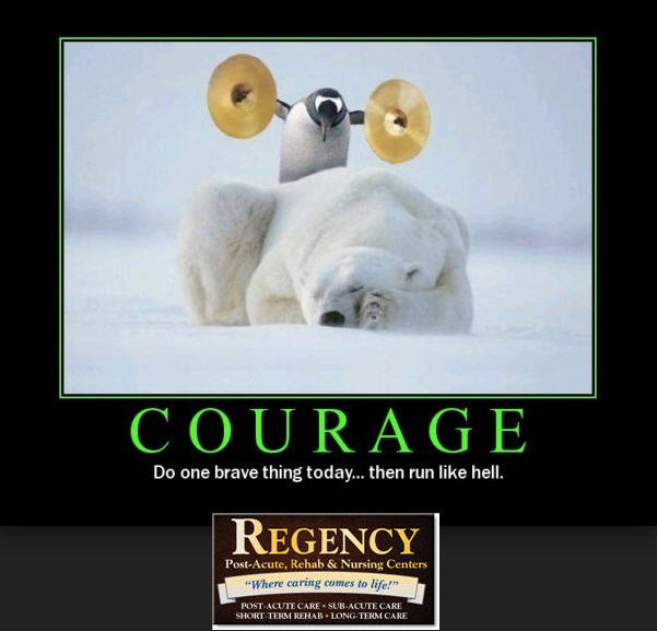 regency daily message - 53