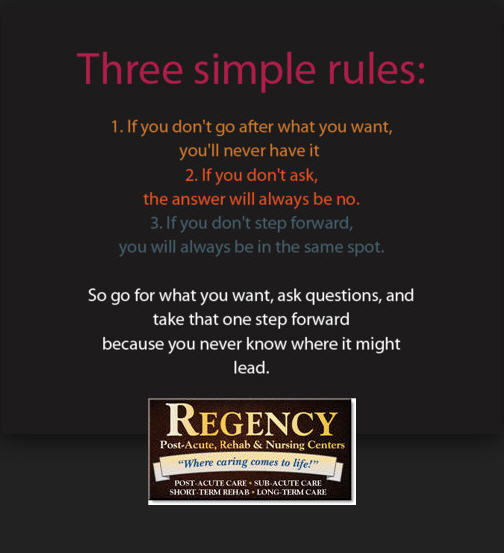 regency daily message - 55