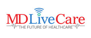 md live care