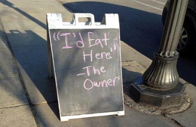 id-eat-here