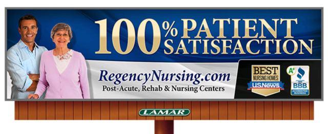 regency-billboard-1