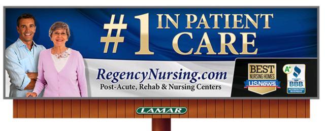 regency-billboard-2