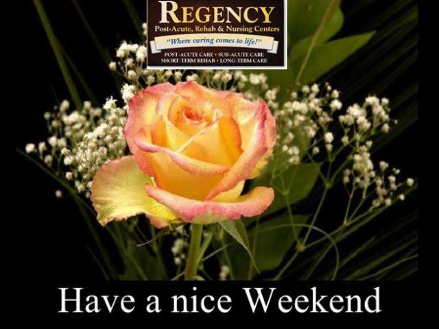 regency-daily-message-132
