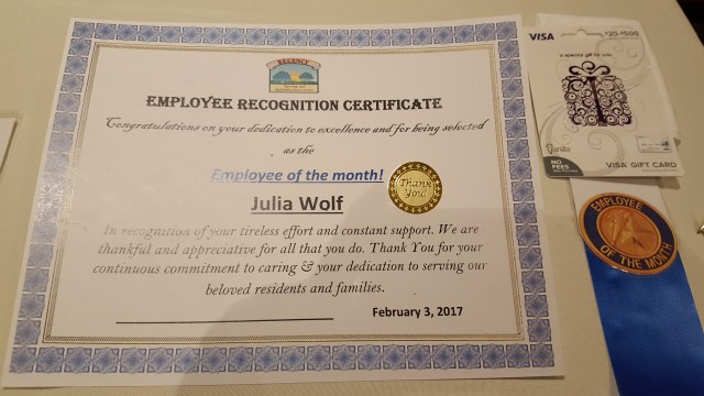 julia-wolf-2