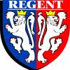 Szkoła Języków Obcych Regent