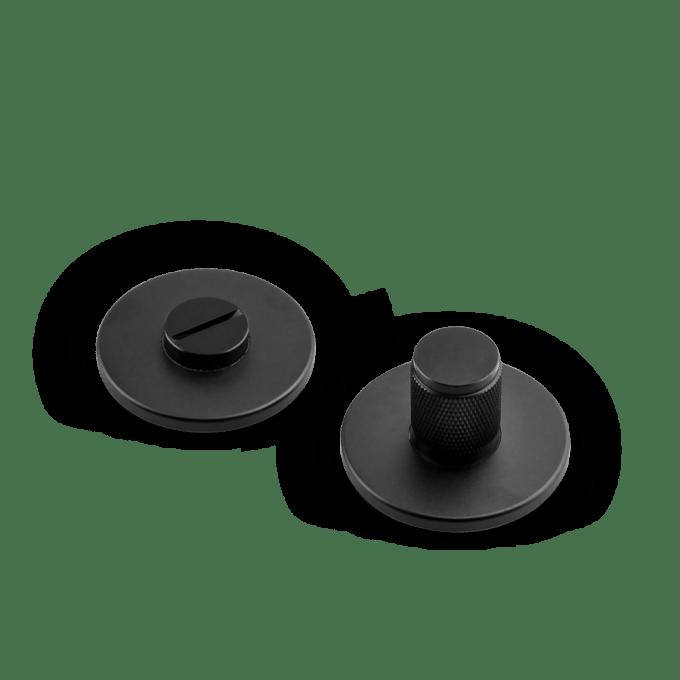 toalettvred-thumbturn-lock-svart-buster-punch