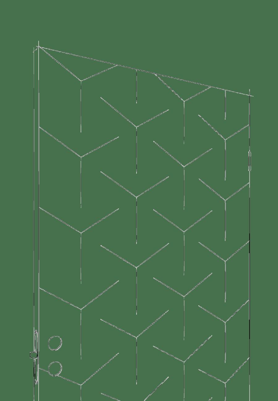 skiss-innerdörr-möster-mill-njord