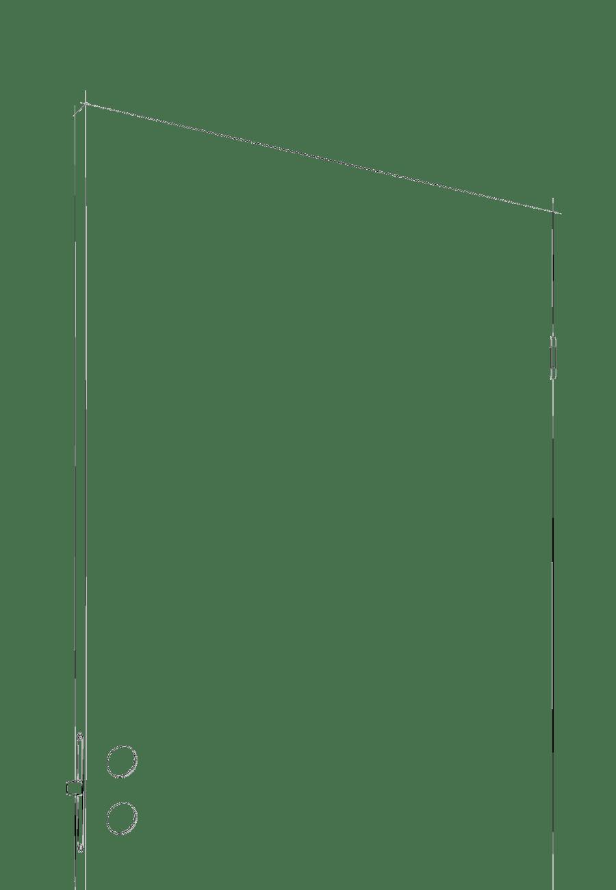 skiss-innerdörr-möster-plain-njord