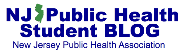 Public Health BLOG for Students