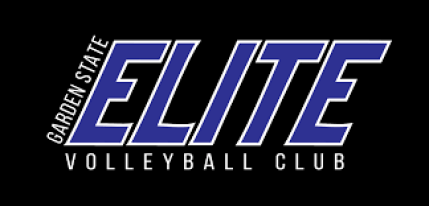Official Site of Garden State Elite Volleyball Club