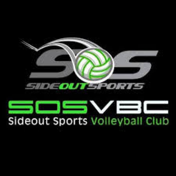 Sideout Sports LLC - Home | Facebook