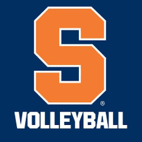 Syracuse Volleyball - Home | Facebook