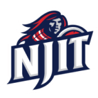 New Jersey Institute of Technology Athletics - Official Athletics Website