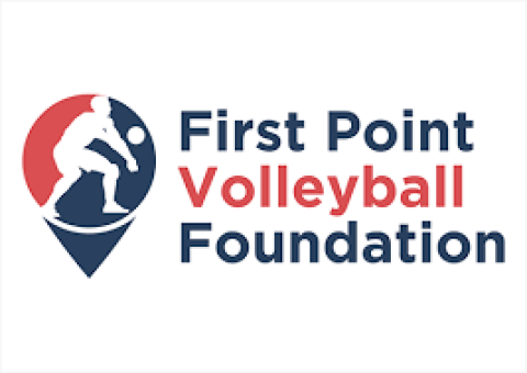 First Point Volleyball Foundation