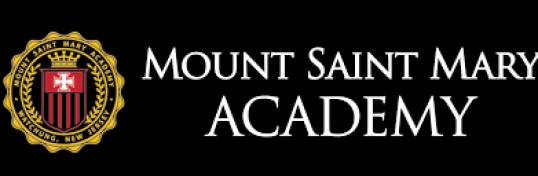 Home - Mount Saint Mary's Academy