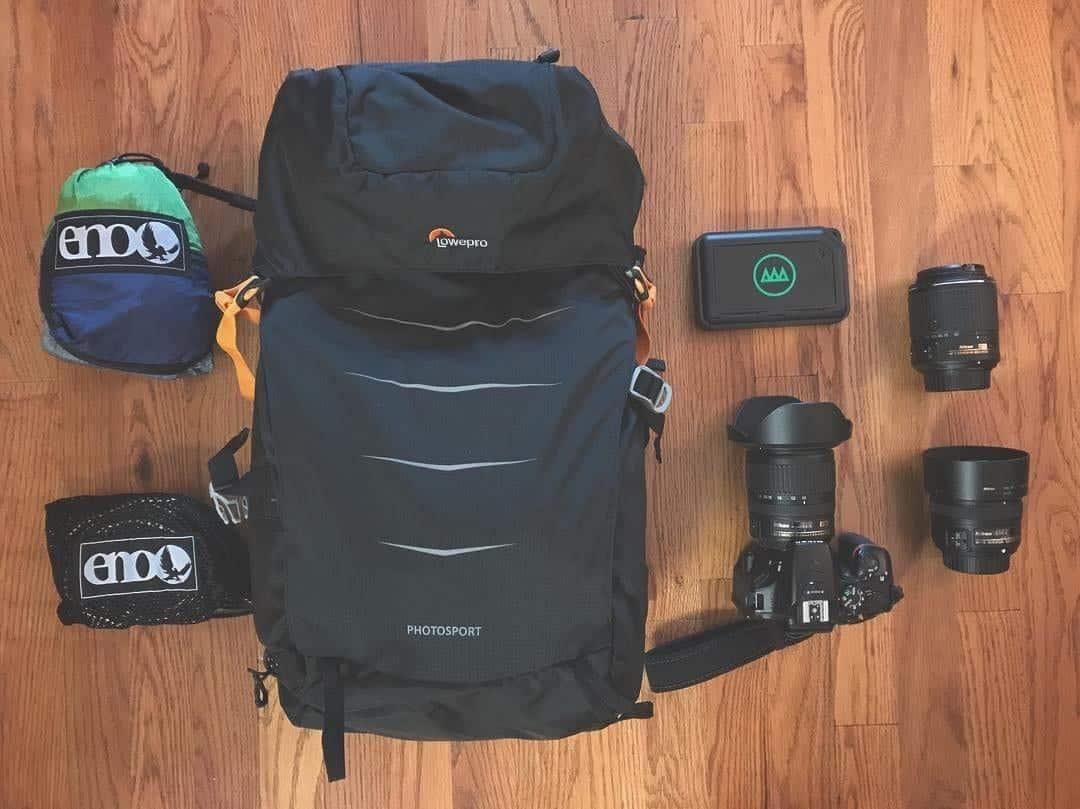 5 Travel Essentials I Bring On Every Trip