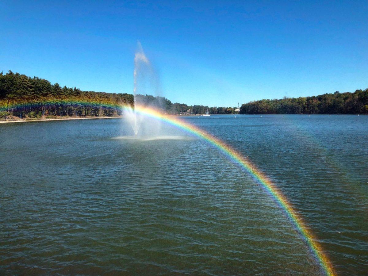 dufoe_southmountain_reservoir