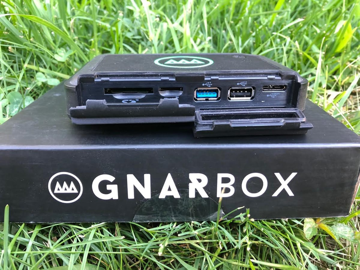 gnarbox_4