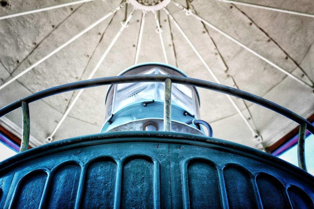 lighthousechallenge_og