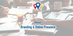 Branding Workshop Wrap-Up!