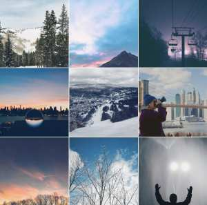 4 Unique Ways To Grow Your Instagram