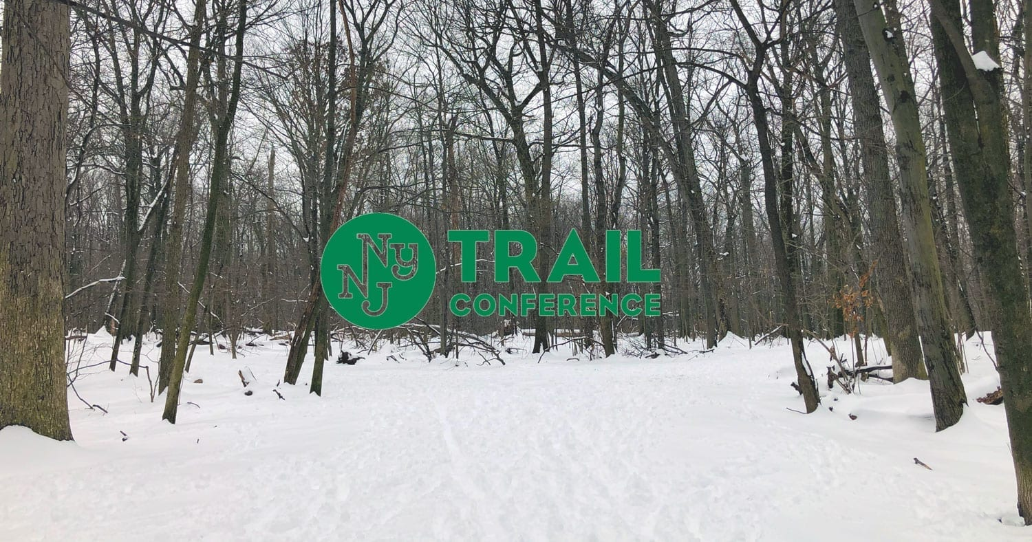 Hit the Trail with NYNJTC's Hike of the Week