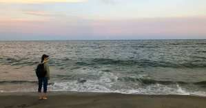 Read more about the article New Jersey's Best Off-Season Beaches