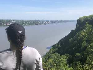 Top 11 Hikes in New Jersey This Labor Day