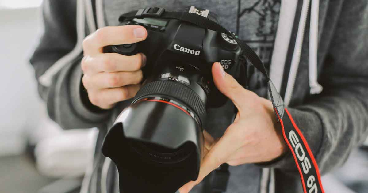 Four Tips and Tools for Tracking Your Photography Business