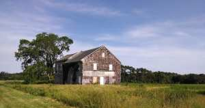Explore these Historic Buildings across New Jersey