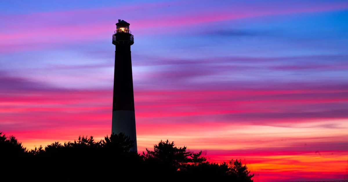 Read more about the article 2020 Lighthouse Challenge of NJ Goes Virtual