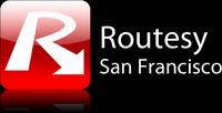 routesyheader.jpg