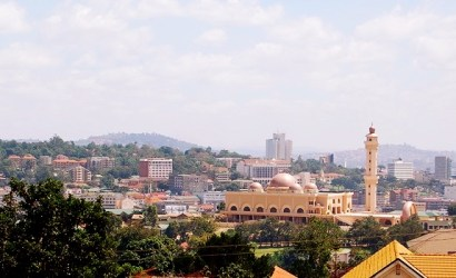 kampala city tours uganda, uganda safari tours, one day uganda safaris, uganda tours, city tour
