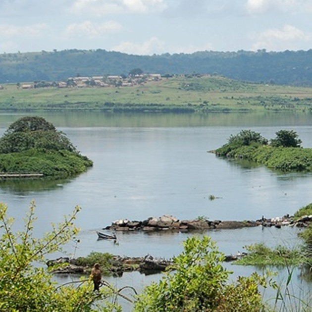 source of the nile tour, jinja safari tours, one day tours uganda, Nile River Tour