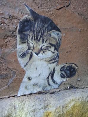deansunshine_landofsunshine_melbourne_streetart_graffiti-arty-animals-5-23