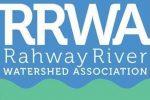 RRWA Logo