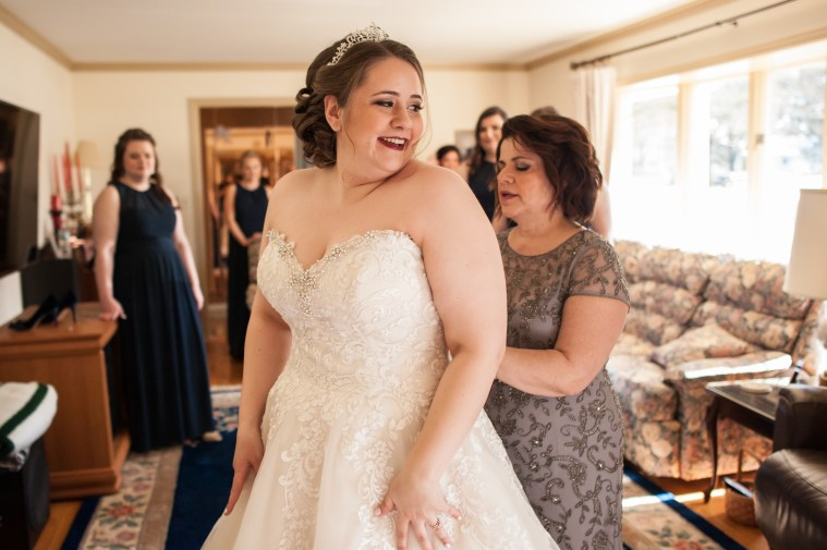 How To Dance At A Wedding.It S Mom S Day Too Nj Wedding Pros Red Bank Nj Your
