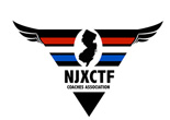 New Jersey XC/TF Coaches Association