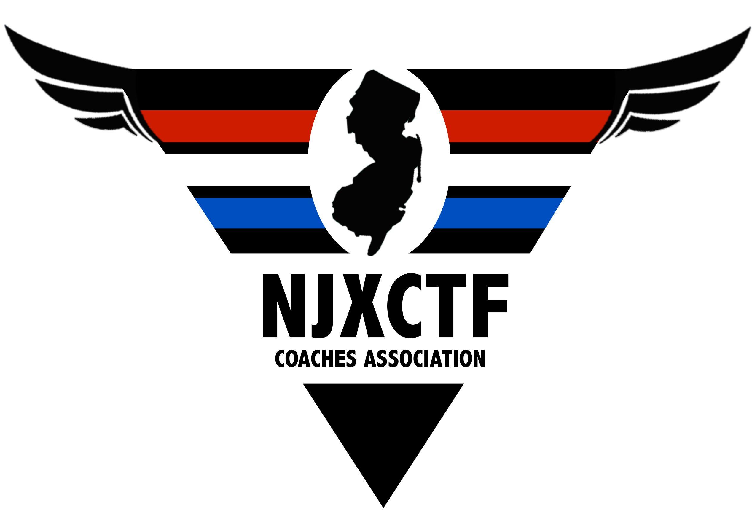 NJXCTFCA