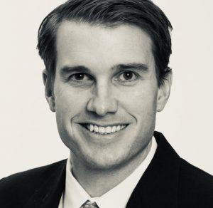 Michael Dewan