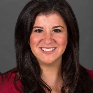 Ashley Birch
